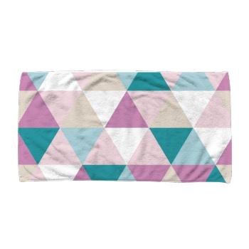 Variety Custom Towel