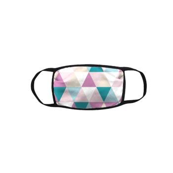 Variety Custom Bound Mask