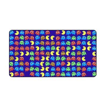 Creative Pillow Custom Lock Edge Mouse Pad (15.7Inch-29.3Inch)