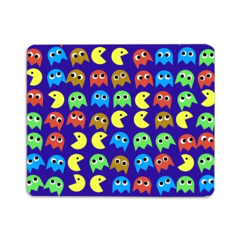 Creative Pillow Custom Mouse Pad (7.1Inch-8.7Inch)