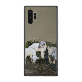 Three brothers Custom Phone Case For Samsung Galaxy Note10
