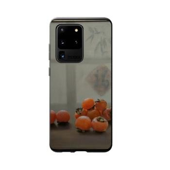 Cachi Custom Phone Case For Samsung Galaxy Ultra