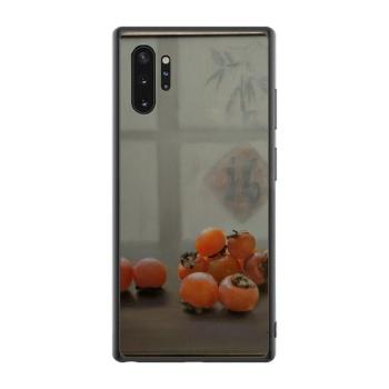 Cachi Custom Phone Case For Samsung Galaxy Note10