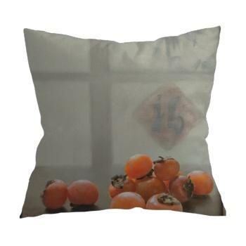 Cachi Custom Pillowcase