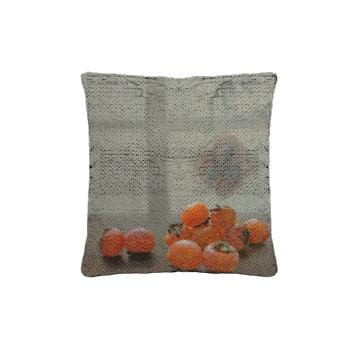 Cachi Custom Sequin Pillowcase
