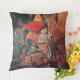 Red fish Custom Pillowcase