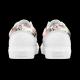 butterfly 4 Custom Skate Shoes