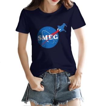Collections Custom Women's T-shirt