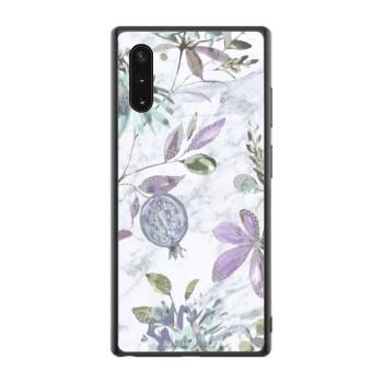 Bright Blossoms Custom Phone Case For Samsung