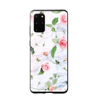 The rose Custom Phone Case For Samsung