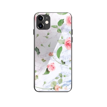 The rose Custom Phone Case For Iphone