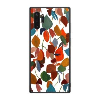 petal Custom Phone Case For Samsung