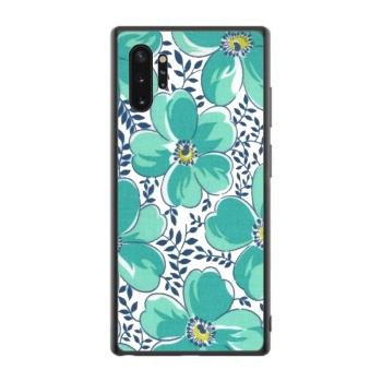 Lotus Custom Phone Case For Samsung