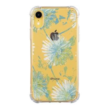 The dandelion Custom Phone Case For Iphone