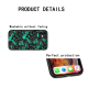 Витамин Custom Liquid Silicone Phone Case for iPhone 12 Pro Max