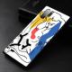 THTF Custom Phone Case for Samsung Galaxy Note10+