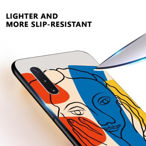 Matisse Custom Phone Case for Samsung Galaxy Note10