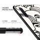 Female Art Custom Phone Case for Samsung Galaxy Note10