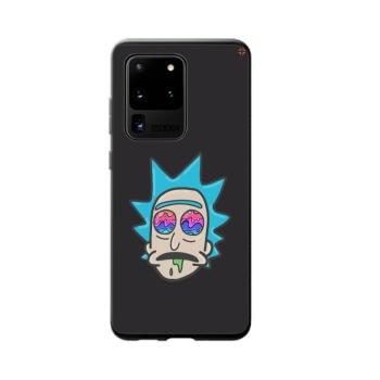 Yadav Custom Phone Case For Samsung Galaxy S20 Ultra