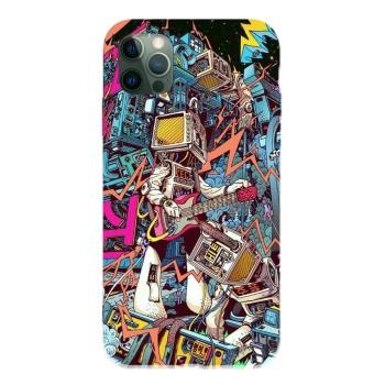 Картинки Custom Liquid Silicone Phone Case For Iphone 12 Pro Max