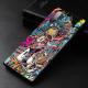 Картинки Custom Phone Case for Samsung Galaxy Note10+