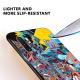 Digital creativity Custom Phone Case for Samsung Galaxy Note10+
