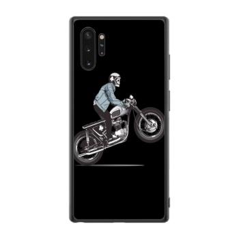 Kawasaki Custom Phone Case For Samsung Galaxy Note10+