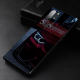 Dodge Challenger Custom Phone Case for Samsung Galaxy Note10+
