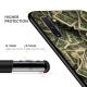 Money Custom Phone Case for Samsung Galaxy Note10