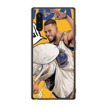 Jordan Goal Custom Phone Case For Samsung
