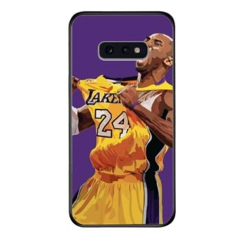 Kobe 1 Custom Phone Case For Samsung