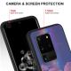 Dreamer Custom Phone Case for Samsung Galaxy S20 Ultra