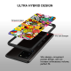 THASHER Custom Phone Case for Samsung Galaxy S20 Ultra