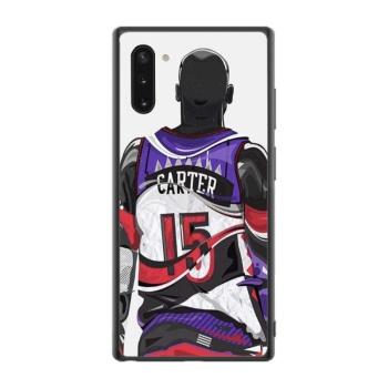 Vince Carter Custom Phone Case For Samsung