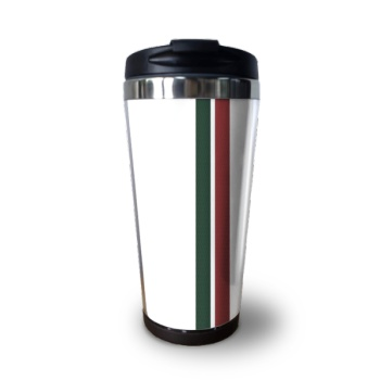 gucci logo swl Custom Coffee Cup