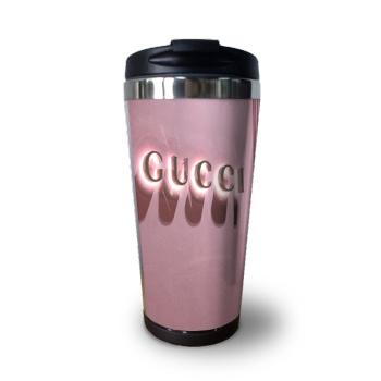 Gucci Custom Coffee Cup