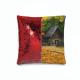 Autumn Twink Art Custom Sequin Pillowcase