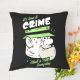 Crime Custom Pillowcase