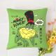 Money Lover Custom Pillowcase