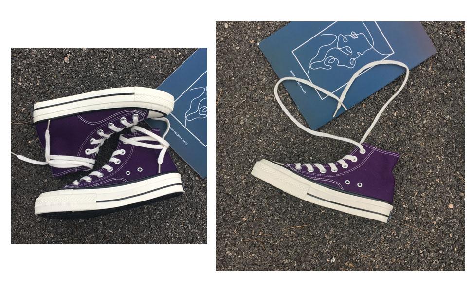 帝王紫11.jpg