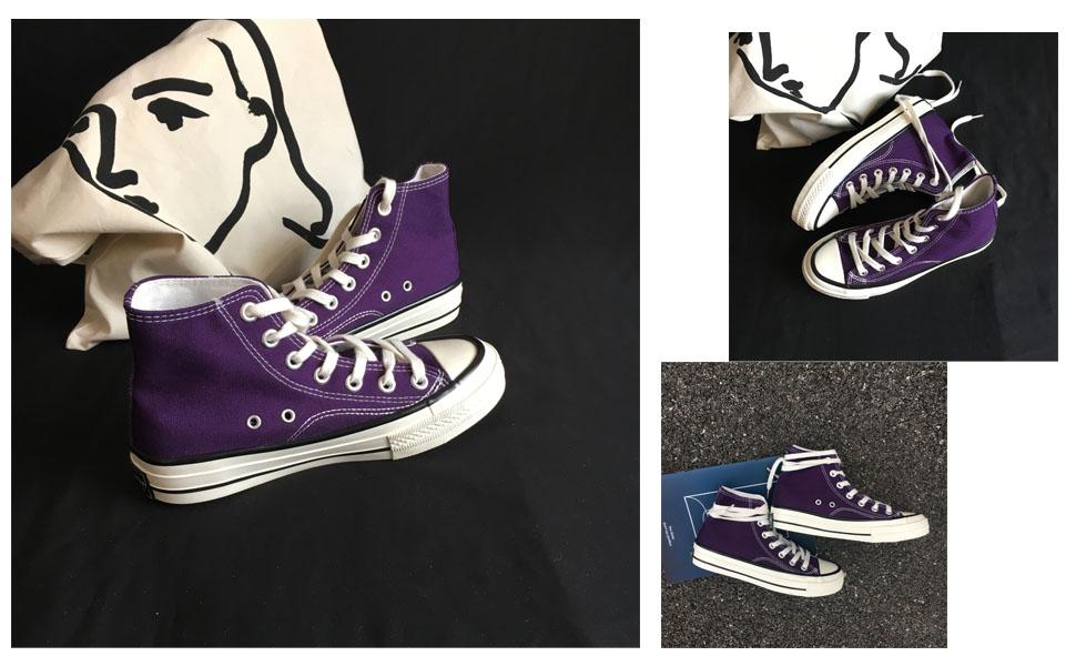 帝王紫12.jpg
