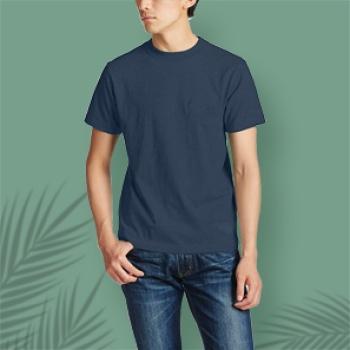 Custom Mens T-shirts