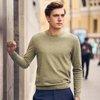 Custom Mens Sweaters