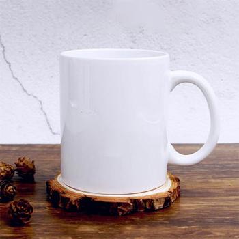 Custom Cups