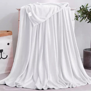 Custom Home Textiles