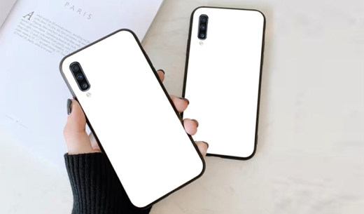 Phone Case For Samsung