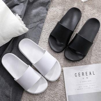 Custom Slippers