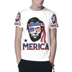 President  Shirt