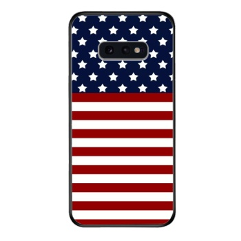 independence Day Custom Phone Case For Samsung Galaxy S10 E