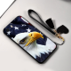 independence Day Custom Toughened Phone Case for iPhone 5S
